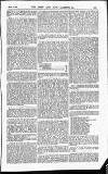 Army and Navy Gazette Saturday 06 March 1886 Page 3