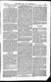 Army and Navy Gazette Saturday 06 March 1886 Page 5