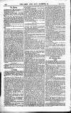 Army and Navy Gazette Saturday 06 March 1886 Page 6