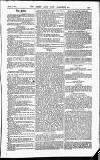 Army and Navy Gazette Saturday 06 March 1886 Page 7