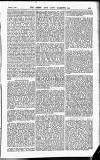 Army and Navy Gazette Saturday 06 March 1886 Page 9