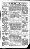 Army and Navy Gazette Saturday 06 March 1886 Page 13