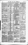 Army and Navy Gazette Saturday 06 March 1886 Page 14