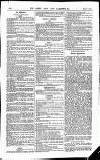 Army and Navy Gazette Saturday 06 March 1886 Page 17