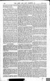 Army and Navy Gazette Saturday 20 March 1886 Page 2