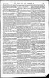 Army and Navy Gazette Saturday 20 March 1886 Page 3