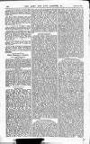 Army and Navy Gazette Saturday 20 March 1886 Page 4