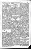 Army and Navy Gazette Saturday 20 March 1886 Page 5