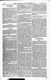 Army and Navy Gazette Saturday 20 March 1886 Page 6