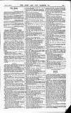 Army and Navy Gazette Saturday 20 March 1886 Page 7
