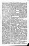 Army and Navy Gazette Saturday 20 March 1886 Page 9