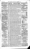 Army and Navy Gazette Saturday 20 March 1886 Page 13