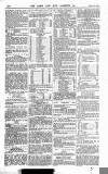 Army and Navy Gazette Saturday 20 March 1886 Page 14