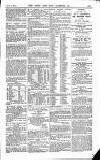 Army and Navy Gazette Saturday 20 March 1886 Page 15