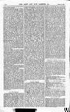 Army and Navy Gazette Saturday 20 March 1886 Page 18