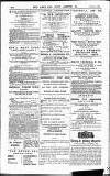 Army and Navy Gazette Saturday 04 December 1886 Page 8