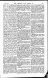 Army and Navy Gazette Saturday 04 December 1886 Page 9