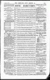 Army and Navy Gazette Saturday 04 December 1886 Page 13