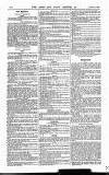 Army and Navy Gazette Saturday 04 December 1886 Page 17