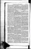 Army and Navy Gazette Saturday 18 January 1890 Page 2