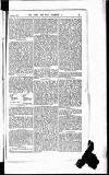 Army and Navy Gazette Saturday 18 January 1890 Page 3