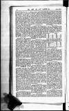 Army and Navy Gazette Saturday 18 January 1890 Page 4