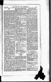 Army and Navy Gazette Saturday 18 January 1890 Page 5