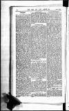 Army and Navy Gazette Saturday 18 January 1890 Page 6