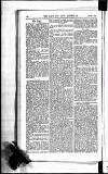 Army and Navy Gazette Saturday 18 January 1890 Page 8