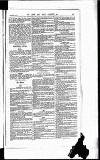 Army and Navy Gazette Saturday 18 January 1890 Page 9