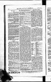 Army and Navy Gazette Saturday 18 January 1890 Page 14
