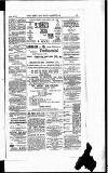 Army and Navy Gazette Saturday 18 January 1890 Page 15