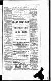Army and Navy Gazette Saturday 18 January 1890 Page 17