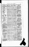 Army and Navy Gazette Saturday 18 January 1890 Page 19