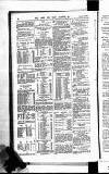 Army and Navy Gazette Saturday 18 January 1890 Page 20