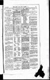 Army and Navy Gazette Saturday 18 January 1890 Page 21