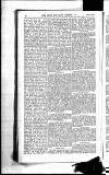 Army and Navy Gazette Saturday 25 January 1890 Page 2