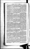 Army and Navy Gazette Saturday 25 January 1890 Page 4