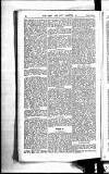 Army and Navy Gazette Saturday 25 January 1890 Page 6