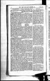Army and Navy Gazette Saturday 25 January 1890 Page 8