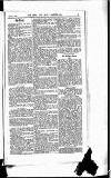 Army and Navy Gazette Saturday 25 January 1890 Page 9
