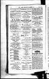 Army and Navy Gazette Saturday 25 January 1890 Page 10