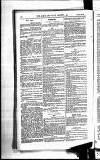 Army and Navy Gazette Saturday 25 January 1890 Page 12