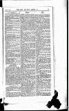 Army and Navy Gazette Saturday 25 January 1890 Page 13