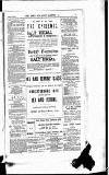 Army and Navy Gazette Saturday 25 January 1890 Page 15