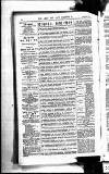 Army and Navy Gazette Saturday 25 January 1890 Page 16