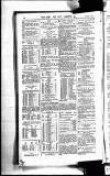 Army and Navy Gazette Saturday 25 January 1890 Page 18