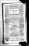 Army and Navy Gazette Saturday 25 January 1890 Page 20