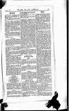 Army and Navy Gazette Saturday 01 February 1890 Page 9