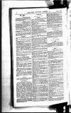 Army and Navy Gazette Saturday 01 February 1890 Page 12